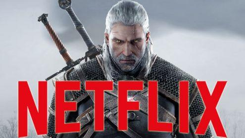 The Witcher sur Netflix : Le tournage de la première saison est bouclé