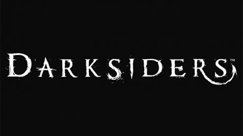 """E3 2019 : Un nouveau Darksiders fuite, une """"nouvelle direction"""" promise"""