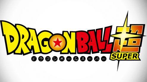 Dragon Ball Super : Un nouveau film officialisé, des changements évoqués