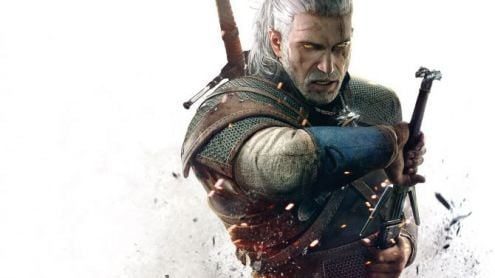 E3 2019 : The Witcher 3 Complete Edition s'annonce sur Nintendo Switch