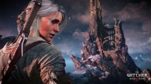 """E3 2019 : The Witcher 3 sur Switch parle """"poids"""" du jeu et résolution, ça va piquer les yeux ?"""