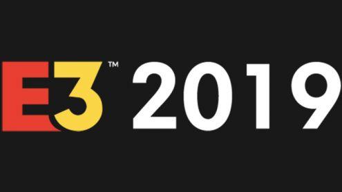Twitter révèle qui a dominé les conversations en ligne pendant l'E3, Nintendo en tête
