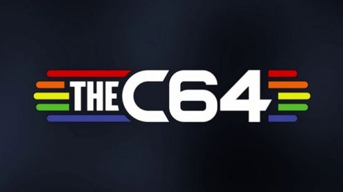 """THEC64 """"Mini"""" a une date de sortie et un prix en Europe, le meilleur ordi de tous les TEMPS ?"""