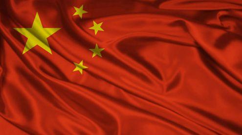 Nintendo Switch : Une partie de la production de consoles va être délocalisée hors de Chine
