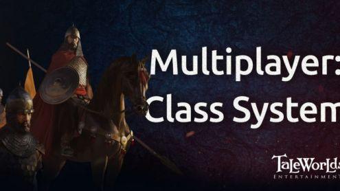 Mount and Blade 2 explique son système multijoueur