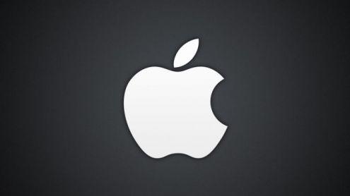 Apple a fait un gros chèque à l'Etat Français pour régler ses arriérés d'impôts