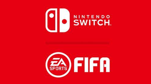 EA ne sort pas ses jeux sur Switch car ses possesseurs ont aussi des PS4, Xbox One ou PC