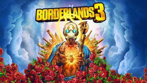 Borderlands 3 : On a semé le chaos avec FL4K et en coopération, nos impressions