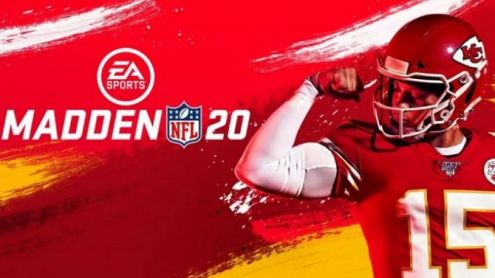 Madden NFL 20 : Un départ sur les chapeaux de roue