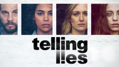 Telling Lies : Le nouveau jeu du créateur de Her Story arrive la semaine prochaine