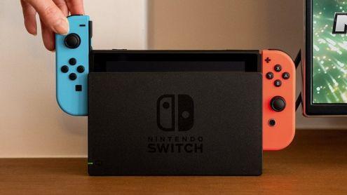 Nintendo Switch : Un échange ancien/nouveau modèle proposé gratuitement ?
