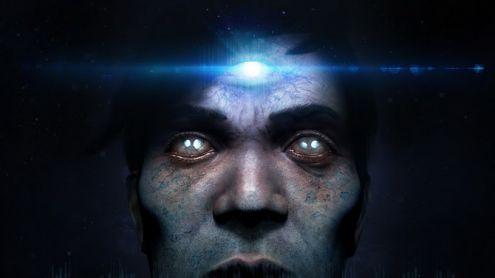 Epic Games Store : Abzû et The End is Nigh, c'est cadeau... Quel jeu gratuit la semaine prochaine ?