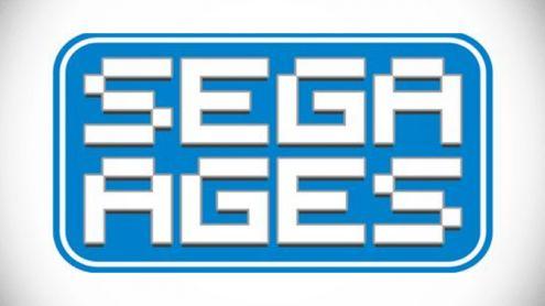 TGS 2019 : SEGA va dévoiler ses prochains jeux SEGA Ages pour Nintendo Switch