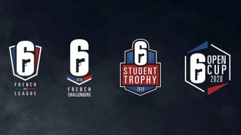Rainbow Six Siege : Ubisoft veut développer la compétition en France avec de nouveaux tournois
