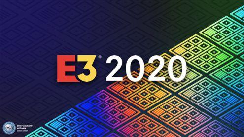 Les organisateurs de l'E3 veulent en faire un festival avec des... influenceurs