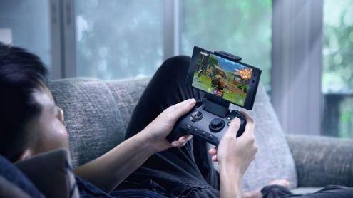 TEST du pad Razer Raiju Mobile : Les Smartphones sont des consoles comme les autres