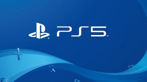Sony annonce la PlayStation 5 pour la fin 2020, avec une nouvelle manette