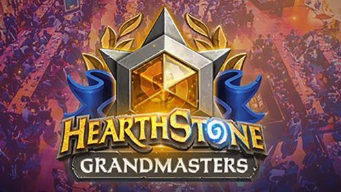 Hearthstone : Blizzard bannit un joueur professionnel pour avoir exprimé son soutien à Hong Kong en live