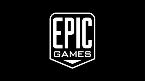 Affaire Blizzard-Hong Kong : Epic Games (Fortnite) prend la parole et se positionne