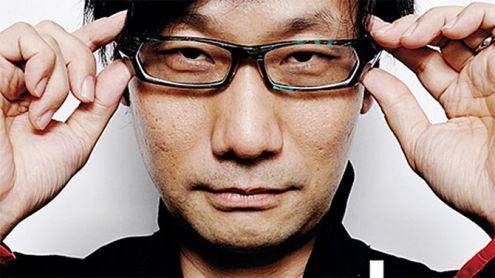 Hideo Kojima revient sur son départ de Konami et les difficultés rencontrées