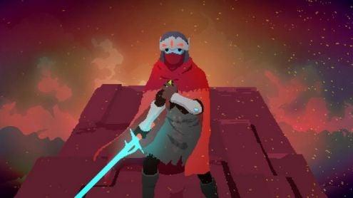 Epic Games Store : Hyper Light Drifter est le 9e jeu gratuit