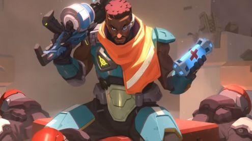 Overwatch : Après la controverse de Hong Kong, Blizzard annule l'événement Switch à New-York