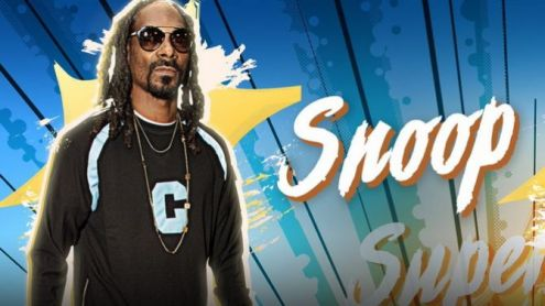 Arrêtez tout : Snoop Dogg est dans Madden NFL 20, la vidéo