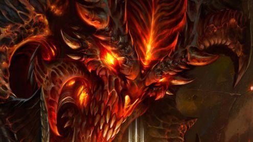 Diablo 4, Diablo 2 Remastered et Overwatch 2 dévoilés à la BlizzCon 2019 ?