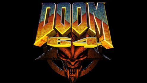 DOOM 64 se date sur PC et consoles, vidéo et détails sont là, gratuit avec DOOM Eternal