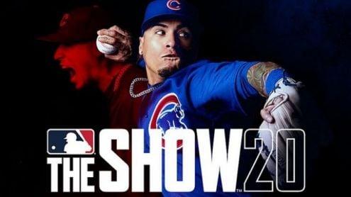 MLB The Show 20 : Une date de sortie enfin annoncée