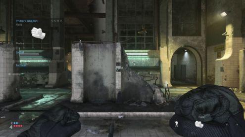 Call of Duty Modern Warfare : Découvrez en vidéo la variante du mode Gunfight