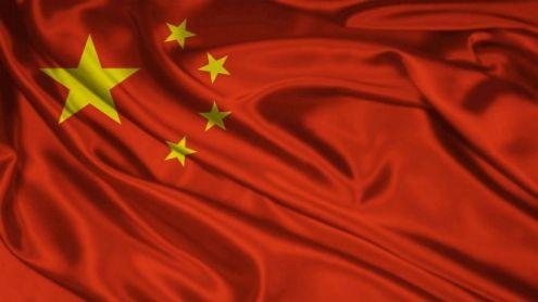 Chine : Le pays instaure des restrictions de temps de jeu pour les mineurs