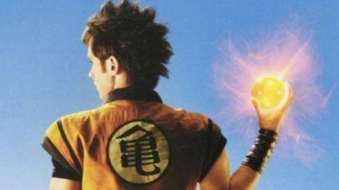 Dragon Ball : Un nouveau film live serait en préparation... chez Disney