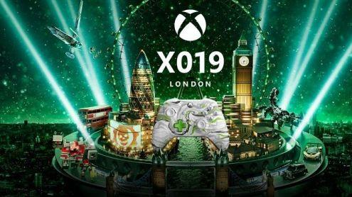 SONDAGE. Qu'avez-vous pensé du X019 de Microsoft à Londres