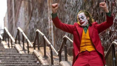 Cinéma : Une suite de Joker en préparation