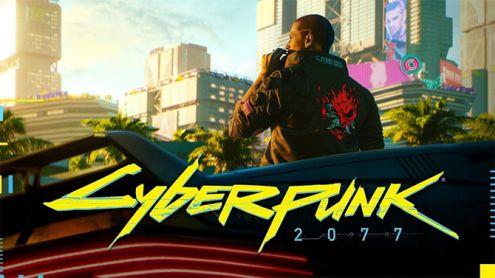 Cyberpunk 2077 : CD Projekt RED annonce que le développement touche à sa fin