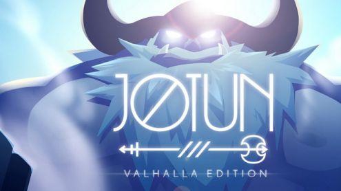 Epic Games Store : Jotun gratuit, un escape game offert la semaine prochaine