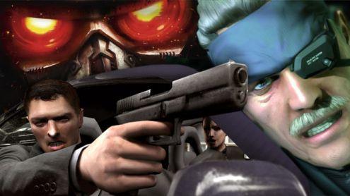 TOP des plus violents downgrades de l'Histoire du jeu vidéo