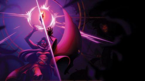 Epic Games Store : Le prochain jeu gratuit se fait connaître [MAJ]