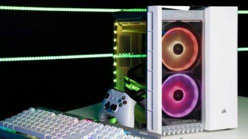 CES 2020 : Big O, un PC qui intègre aussi au choix une PS4 ou une Xbox One
