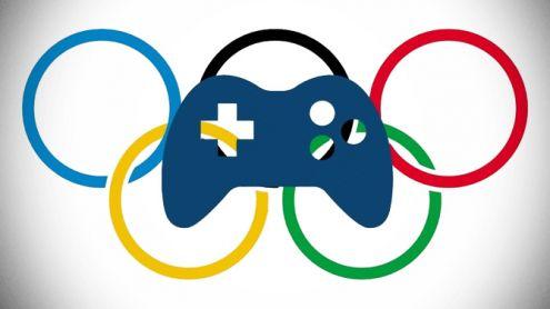 """Thomas Bach, président du CIO : """"Les J.O. n'ont rien à voir avec ces jeux où on s'entre-tue."""""""