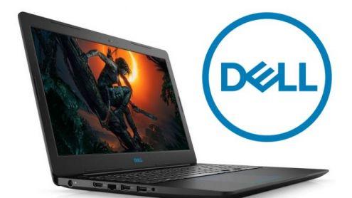 TEST du Dell G3 15 : Un Laptop Gaming abordable pour jouer sans trop de retenue