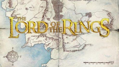 Le Seigneur des Anneaux : La série Amazon sortirait pour une date anniversaire