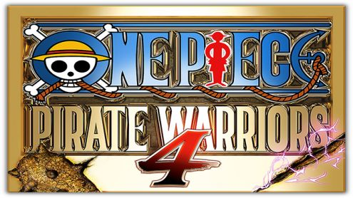 One Piece Pirate Warriors 4 annonce un character pass avec 9 combattants