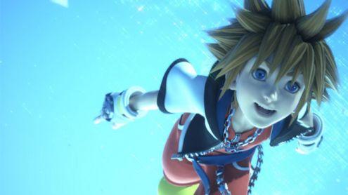 Smash Bros. Ultimate : Disney aurait bloqué l'ajout de Sora, les dernières rumeurs