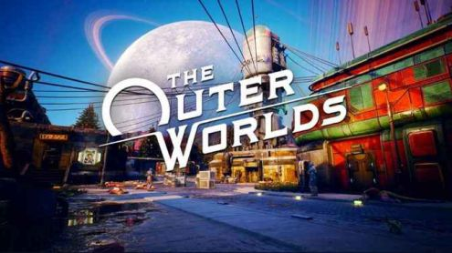 The Outer Worlds a-t-il profité de sa sortie via le Xbox Game Pass ? Le PDG de Take-Two s'interroge