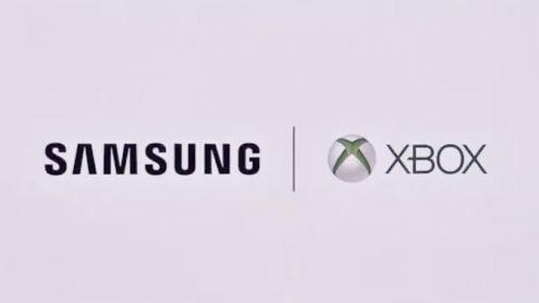 Xbox et Samsung annonce un partenariat autour du Project xCloud
