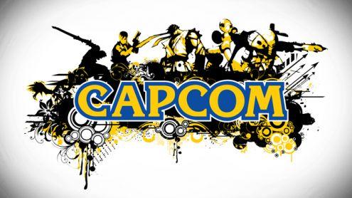 Capcom met à jour son classement des ventes sur ses gros jeux, les chiffres