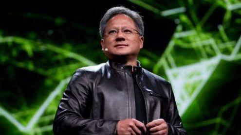 Nvidia : Le coronavirus devrait coûter plusieurs millions de dollars à l'entreprise