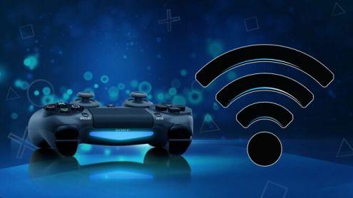 PS5 : Un chargement sans fil en option pour la DualShock 5 ? Un nouveau brevet dévoilé
